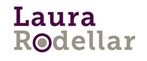 Laura Rodellar